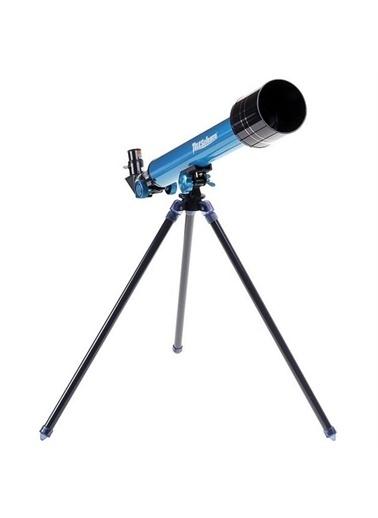 Sunman Sunman 2303 Astronomik Renkli Teleskop Renkli